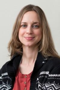 Lara Levitan