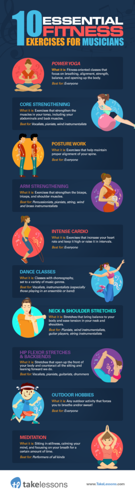 10-essential-fitness-exercises-for-musicians